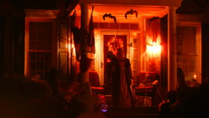 halloween-31-oct-2014-045