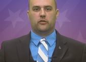 jasen-wunder-l-candidate-for-u-s-representative-district-8-of-maryland-youtube