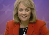 kathy-szeliga-r-candidate-for-u-s-senate-from-maryland-youtube