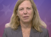 margaret-flowers-g-candidate-for-u-s-senate-from-maryland-youtube