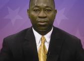 nnabu-eze-g-candidate-for-u-s-representative-district-3-of-maryland-youtube