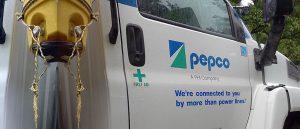 pepco-truck-for-slider-855-x-380