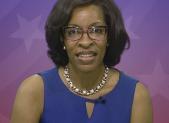 vote-2016-candidate-s-spotlight-board-of-education-shebra-evans-youtube