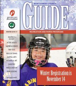 winter-guide-mcm