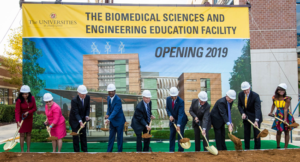 bio-med-facility-2019