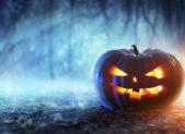 Halloween pumpkin istock_75260537_large-1500w