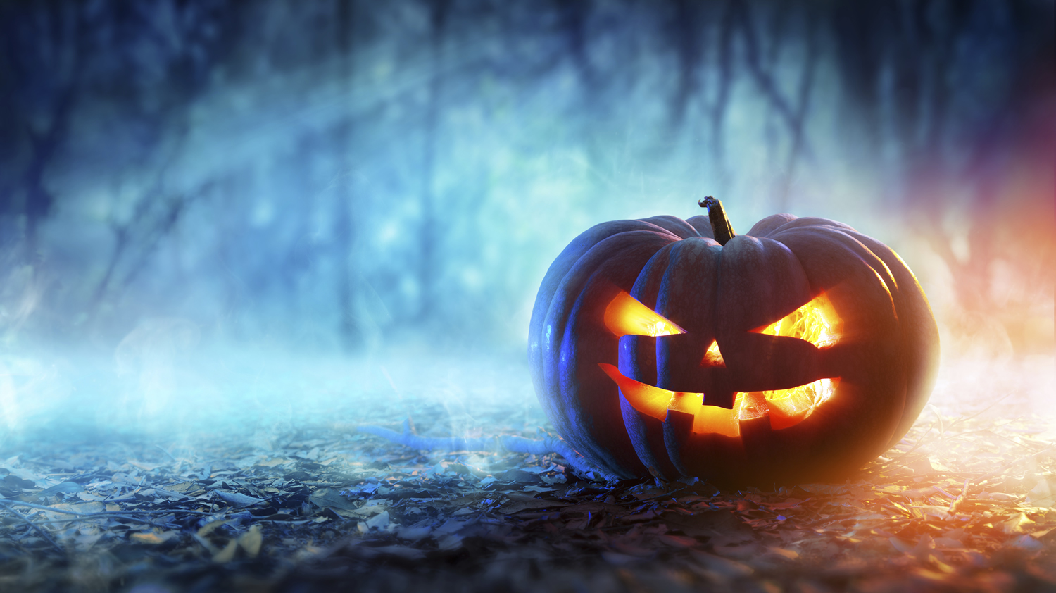 15 songs to add to your halloween party playlist (videos