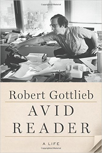 bc-avid-reader-by-robert-gottleib