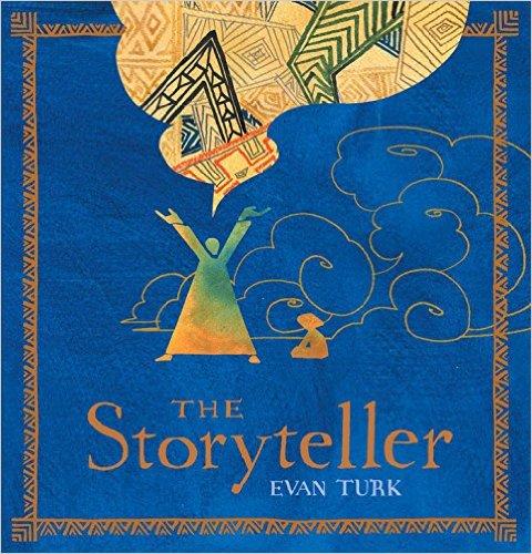 bc-the-storyteller-by-evan-turk