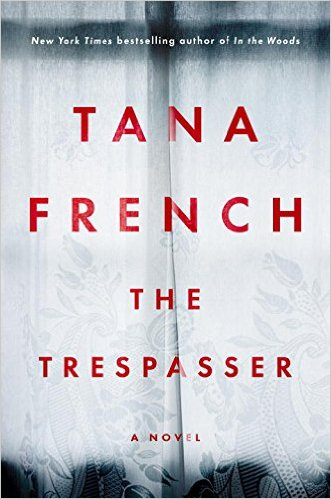 bc-the-trespasser-by-tana-french