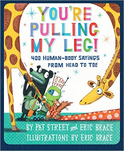 bc-youre-pulling-my-leg-by-pat-street