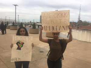 blair_protest