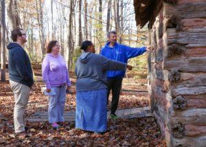 emancipation-days-oakley-cabin-ii