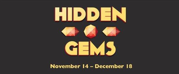 hiddengems2