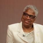 After 30 Years as Teacher, Principal, Board of Education Member, Dixon Looks Back, Ahead