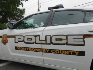 montgomery-county-police-mcpd-police-car-featured-iage-1200-x-900