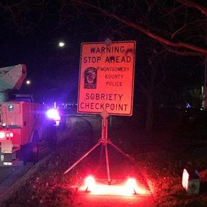 sobriety-checkpoint-380x380