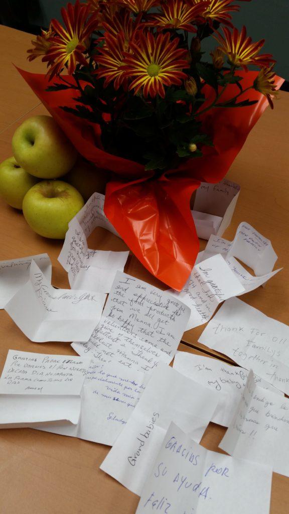 gratitude-jar-manna-blog