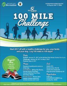 100-miles