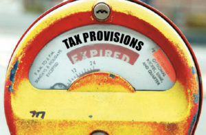 expired-tax-provisions