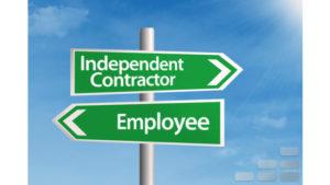 independent_contractors_1_-570f062a5d352