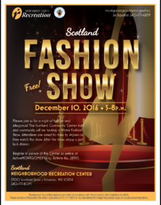 scotland-fashion-show