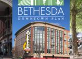 bethesda-sector-plan-fw