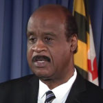 Leggett Steps Out of Retirement to Campaign Against Two Ballot Questions
