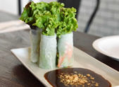 avocado-summer-rolls-at-kittiwat-thai-kitchen