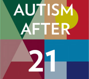 Autism After 21 Blog Image