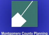 Montgomery Planning logo feature