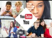 YouTube You (6)