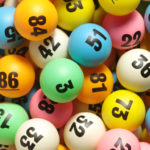 Winning Lottery Ticket Sold in Gaithersburg