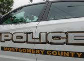 Montgomery-County-Police-MCPD-police-car-square
