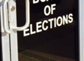 board of elections-square