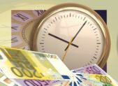 clock-77497_1920