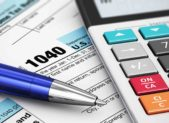 Begin Taxes Online