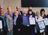 Council Proclaims April 21 as Autism After 21 day