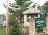 Tobytown Rec Center