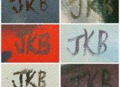 jkb signature