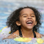 County Pools Open on Memorial Day Weekend for Summer Season