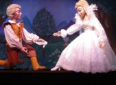 puppet co cinderella.fw