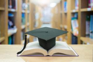 national merit scholarships Archives   Montgomery Community