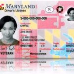 Here's What You Need to Know to Be Real ID Compliant
