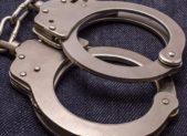 iStock-472949780-handcuffs-square