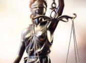 iStock-834734164-Justice Scales-square