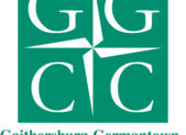 GGCC Logo Single with name