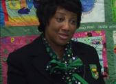 MCM Explorer Project What It s Like to be a Girl Scout SU Leader YouTube
