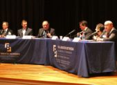 Panel-at-Exec-forum-right