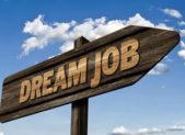 Deborah Flores Dream Job graphic 310x277